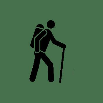 Camminatore