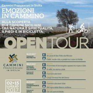 opentour copy
