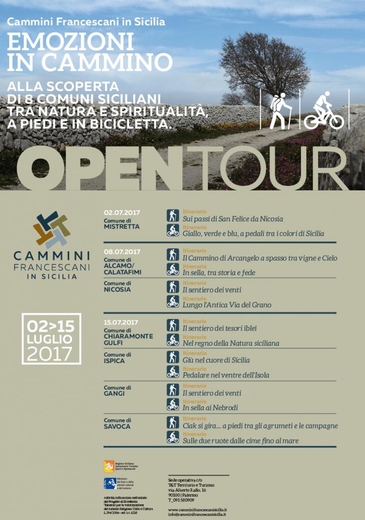 opentour